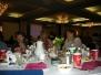 2007 IL Conference