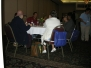 2008 IL Conference