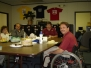 2008 MWCIL Office Photos