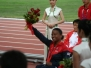2008 Reception for Local Paralympians