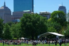 boston-IMGP0692