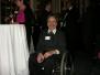 2010 Marie Feltin Awards (BCIL)