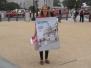 2011 ADAPT - My Medicaid Matters in Washington D.C.