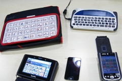 Communication devices from Easter Seals