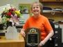 2013 Blind Employee of the Year - Jini Fairley