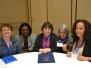 2013 IL Conference