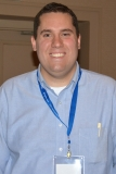 Android: Apps, Answers and AT - Steve Kessler of Easter Seals Mass