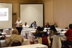 PCA Orientation - PCA Workforce Council