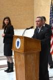 Representative Jeff Roy