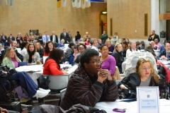 DSC_4842-crowd