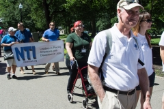 NTI - Leaders in placing americans with disabilities in jobs - banner