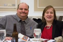 Joe and Karen Bellil