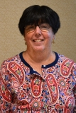 Ellen Heffernan-Dugan, Spina Bifida Assoc. of Greater New England