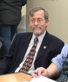Kirk Joslin, CEO of Easter Seals