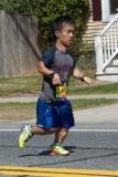 Danh Trang from CA 5:51:20