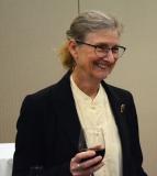 Ann Shor, MRC