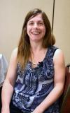 Stacy Hart, New England ADA Center
