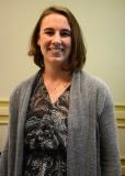 Jennifer Stewart, Federation for Children with Special Needs