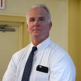 Attorney James Miller