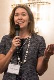 Kate Beibel - Deputy Commissioner of MRC