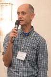 Bill Allen - BCIL