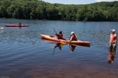 Pat and consumer kayaking (MWCIL)
