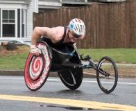 Joshua Cassidy (W8) from Canada 1:29:59