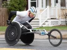 Tristan Smyth (W14)  from Canada 1:32:23
