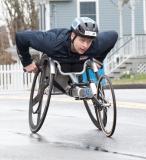 Brian Siemann (W29) from Illinois 1:45:06
