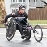 Jenna Fesemyer (W115) from Illinois 1:54:08