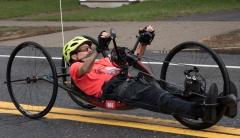 Max Woodbury (H44) from Oregon 2:07:48