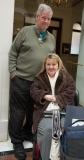 Mark and Karen Dempsey