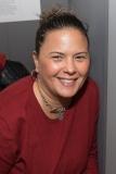 Elizabeth, MWCIL staff