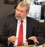 Representative Carmine Gentile