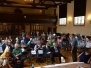 Gubernatorial Forum 2014
