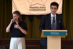 Evan Falchuk (United Independent Party)