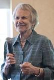 Rep. Ellen Story