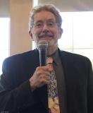 Jim Kruideneir