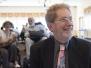 Jim Kruideneir Retirement Tribute