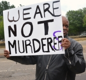 we are not murderers.